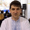 Mikhaylo Kostenko