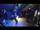LIP SYNC FINALl VOGUE PARTY l VORONEZH 29 09