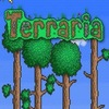 Terraria Wiki/Террария Вики (Помощь)