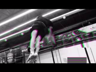 SpicePark trampoline videos ngga f!ck