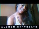[FREE]Alchemistry Beats - Evil Mind (Lil Wop Type Beat)
