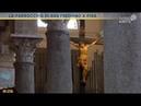 La Parrocchia di San Frediano a Pisa