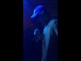 яндекс x Slim Junt - дизель  (Live Кухня)
