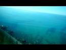 лазурное побережье.ницца