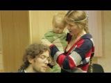 Музыкальные занятия для детей 3-x лет в Н.Новгороде 4-138-638, classic-nn.ru