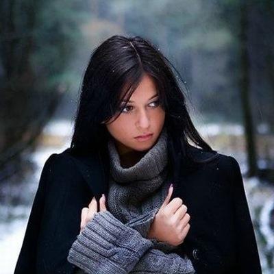 Самая-Милая Девушка, 6 апреля 1996, Екатеринбург, id192914657