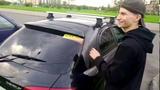 Нормальный обзор Chevrolet Lacetti 1.6 механика от Психа
