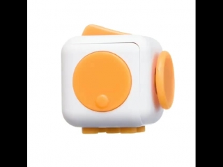 Fidget Cube -антистрессовый кубик. 💰ЦЕНА-1199 💎МОДЕЛЬ FIDGET CUBE-SUNSET. 🏪ВСЕГДА ВСЕ МОДЕЛИ В НАЛИЧИИ. 💯ГАРАНТИЯ 1 ГОД ⠀⠀ 🎮Меха