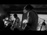 iLiKETRAiNS play Terra Nova in New York