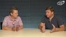 Коломойский VS Медведчук кому достанется Аграрная партия