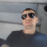 Анкета Дмитрий Сидоров