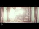Отель Артемида 2018(криминал, боевик, фантастика, триллер) - Трейлер и полный фильм