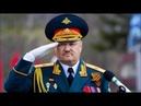 Кяхта открытие мемориала герою Российской Федерации генерал лейтенанту Асапову В Г