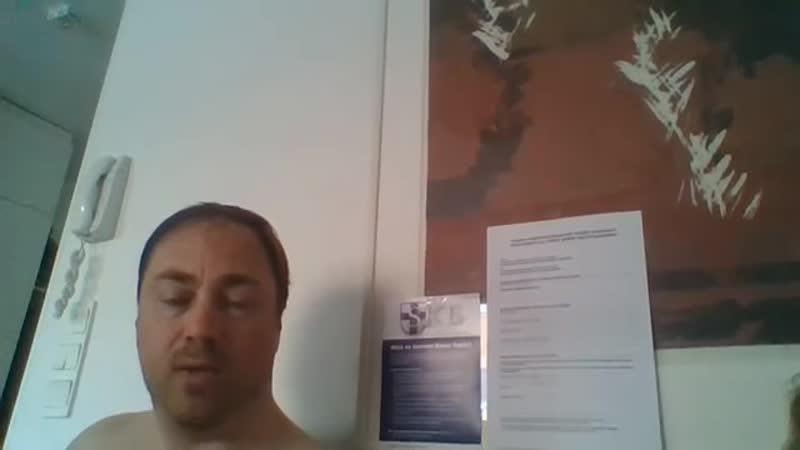 26.05.2018 Poliisi soittaa_ Kuulusteluun haitanteosta virkamiehelle - YouTube (360p)