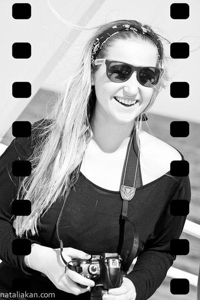 фотограф Наталья Кан фотосессия Египет Хургада