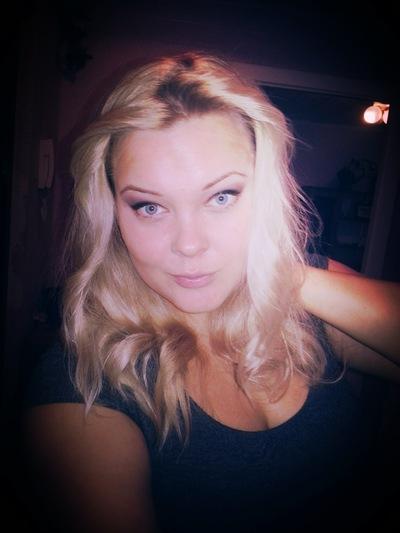 Анна Караваева, 9 апреля , Ижевск, id53508478