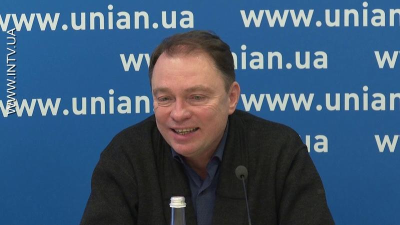 Тимошенко – єдина, хто може сформувати належний порядок денний, - К.Матвієнко