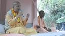 H H Gopal Krishna Goswami Navadvipa Mandala Parikrama 2011 Lecture