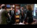 Достопочтенный джентльмен / The Distinguished Gentleman 1992 720р Перевод ОРТ. VHS