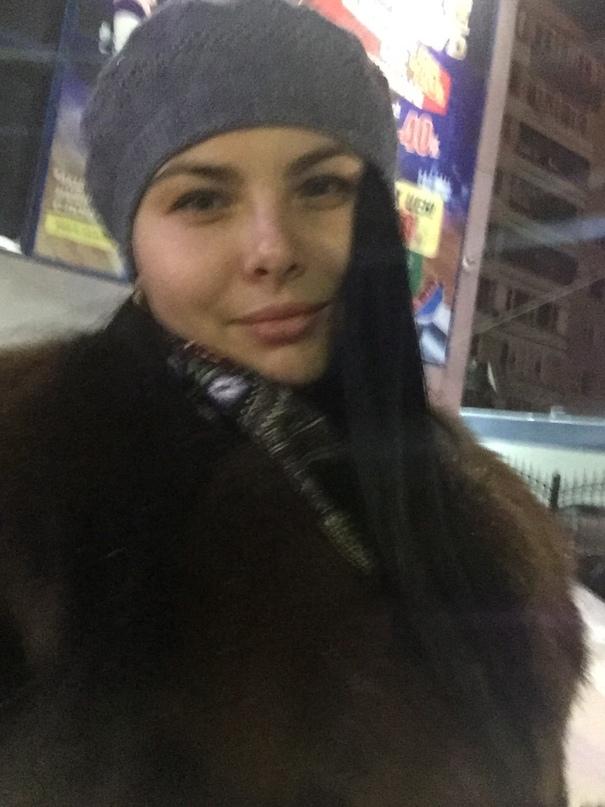 Маргарита Широкова-Мухатинова | Уральск