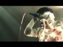 DIR EN GREY『TOUR16-17 FROM DEPRESSION TO _ [mode of DUM SPIRO SPERO]』