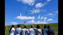 [ BTS - SPRING DAY ] Cover Dance F.L.C [ Four-leaf clover ]