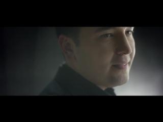 Sardor Rahimxon - Otamdan yodgorim onam - Сардор Рахимхон - Отамдан ёдгорим онам (Bestmusic.uz)