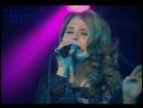 Пелагея Забайкалье - Не для тебя _ Pelagea - Not for you (online-video-cutter)