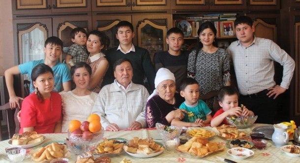 Назарбаев, Нурсултан Абишевич Википедия 7
