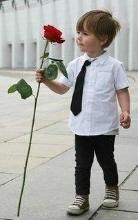 Алексей Вейденбах, 22 июня , Салават, id192682660