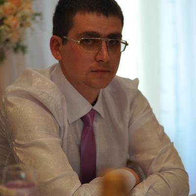 Димон ******, 25 октября 1990, Казань, id102678509