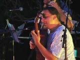Renato Braz and the Paul Winter Consort perform Anabella