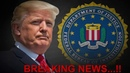 MASSIVE INDICTMENTS COMING FBI IN TROUBLES After Trump Aty RELEASED THIS