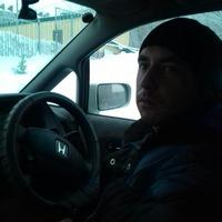 Иван Юхневский