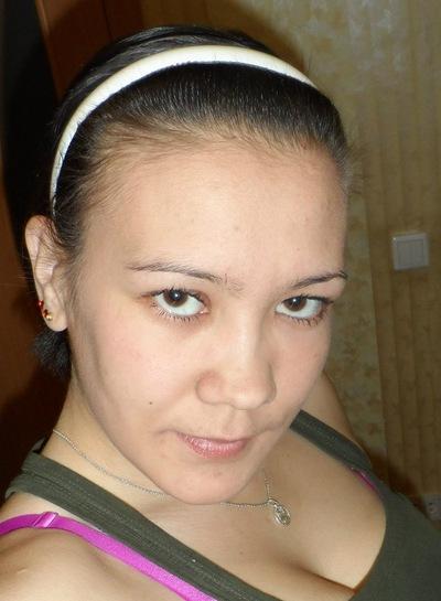 Ириночка Карташева, 28 июля , Тюмень, id158230734