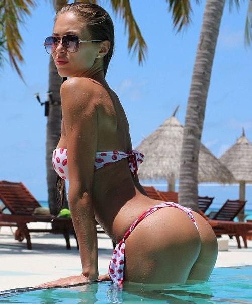 Mariela lizzie la mas puta de barcelona