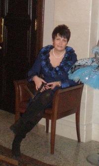 Наталия Гаврилович, 10 февраля , Нижний Новгород, id116742159