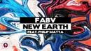 FABV feat. Philip Matta - New Earth