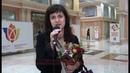 Светлана Чичкина о фестивале Диво Евразии