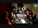 Студенческая Лига стол 2 День 2