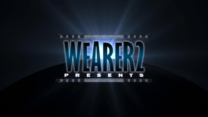 Интро для WildGamer WeAreR2 в стиле Dark Reign The Future of War