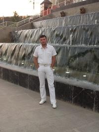 Джахонгир Кахоров