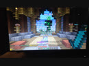 Я играю в mini games 5.