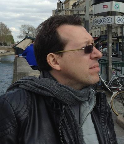 Олег Жуков, 25 ноября , Комсомольск-на-Амуре, id70492398