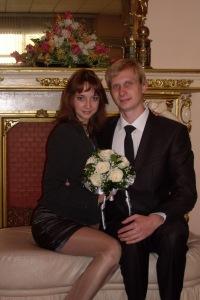 Алекс Гращенков, 25 февраля , Москва, id36866679