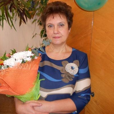 Вера Соколова, 13 июля , Екатеринбург, id193235423