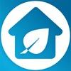 Выездная Химчистка | Clean House | Старый Оскол