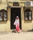 Полина Максимова фото #32