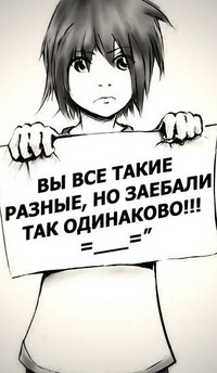 Оля Зайка, 7 марта , Санкт-Петербург, id177400164