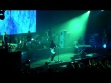 Placebo Too Many Friends (Live in Saint-Petersburg 2014)